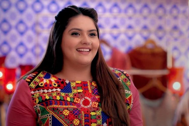 Star Utsav TV Serials List: Popular Star Utsav Shows
